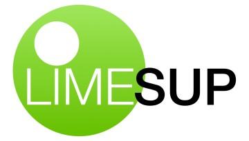 LimeSUP.com